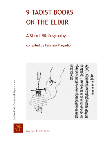 9_Taoist_Books_on_the_Elixir