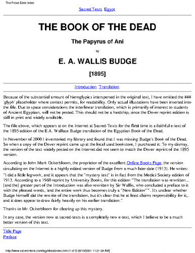 Egyptian-Book-of-the-Dead-EW-Budge