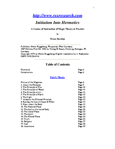 Initiation-into-Hermetics-by-Franz-Bardon