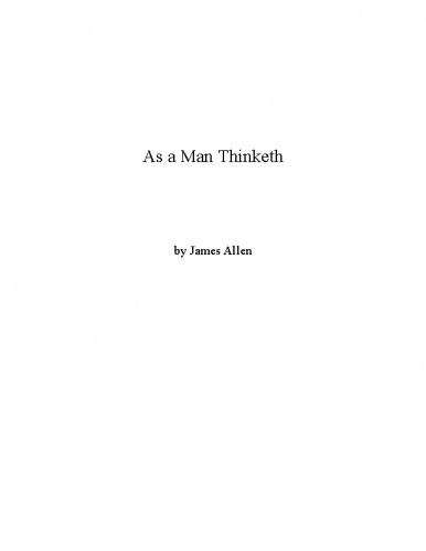 James-Allen-as_a_man_thinketh
