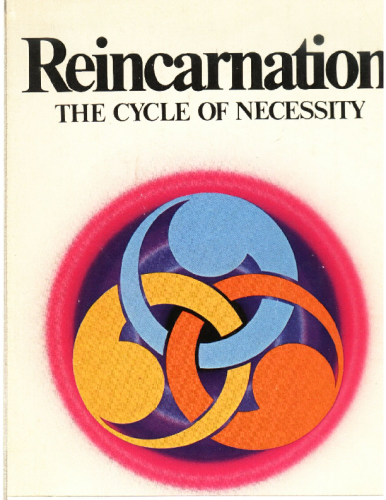 Manly-P.-Hall-REINCARNATION