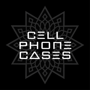 Cell-phone cases