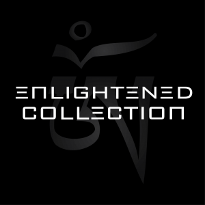 Enlightened Collection
