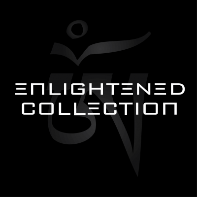 EnlightenedCollection
