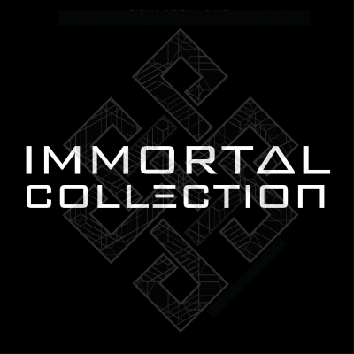 ImmortalCollection