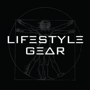 Lifestyle Gear