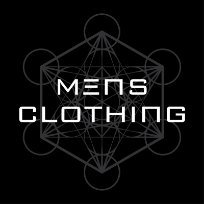 MensClothing