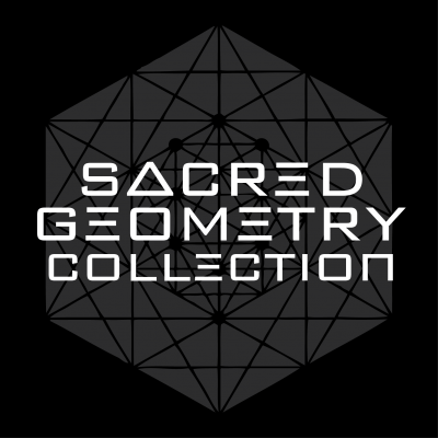 SacredGCollection